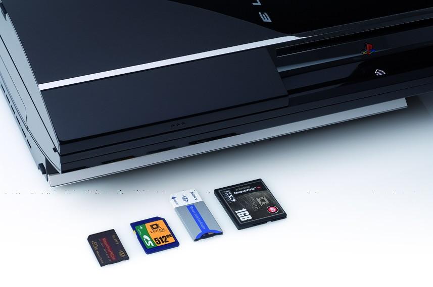 Vds ps3 60 go 2 jeux t l co 350 29899680 sur le - Ma playstation 3 ne lit plus les jeux ...