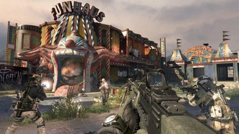 http://img.jeuxactu.com/datas/images/jeux/Call_of_Duty__Modern_Warfare_2/screenshots/xl/4bed8417d6e33.jpg