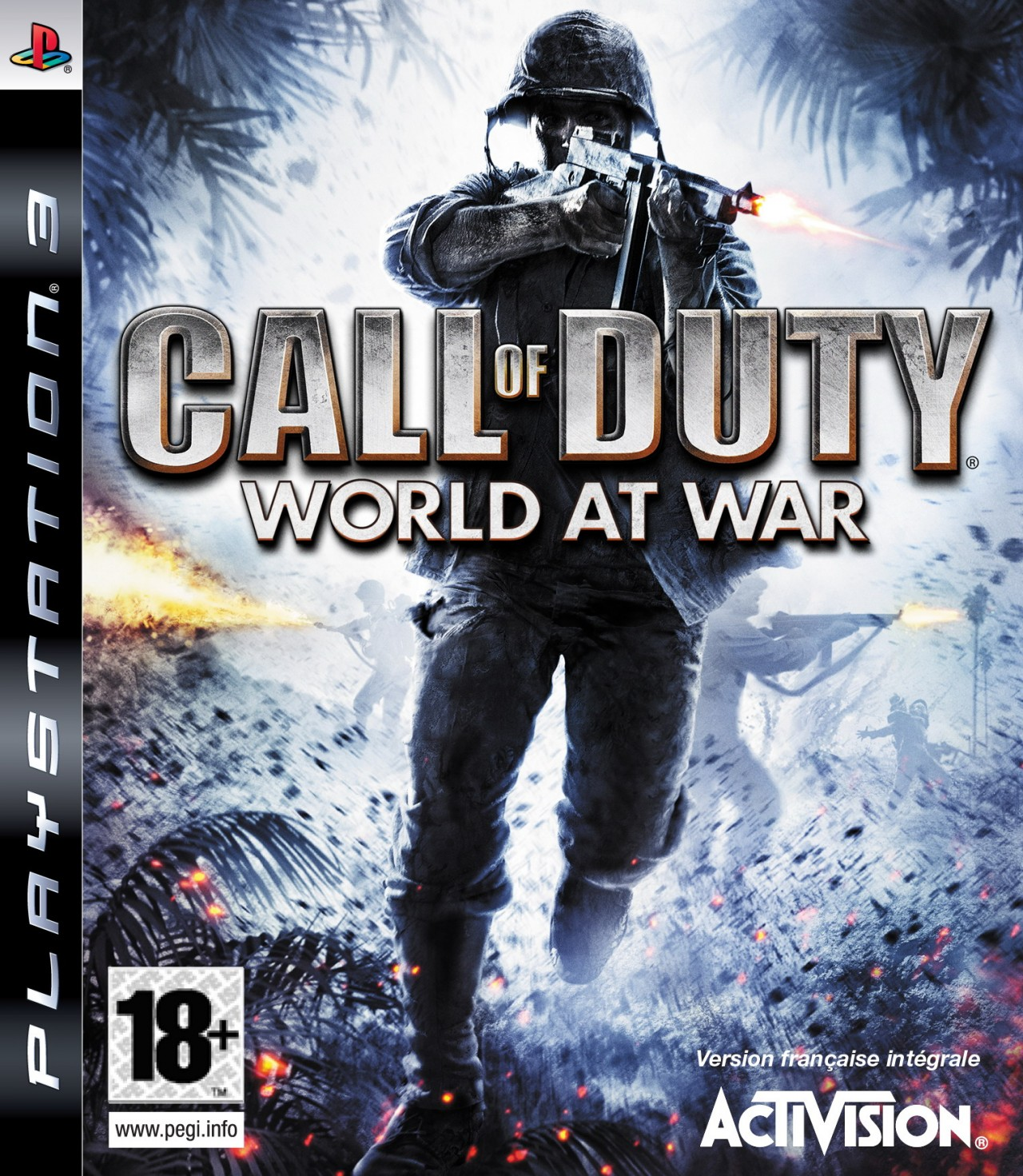 http://img.jeuxactu.com/datas/images/jeux/Call_of_Duty__World_at_War/packaging/xl/49130936c25cb.jpg