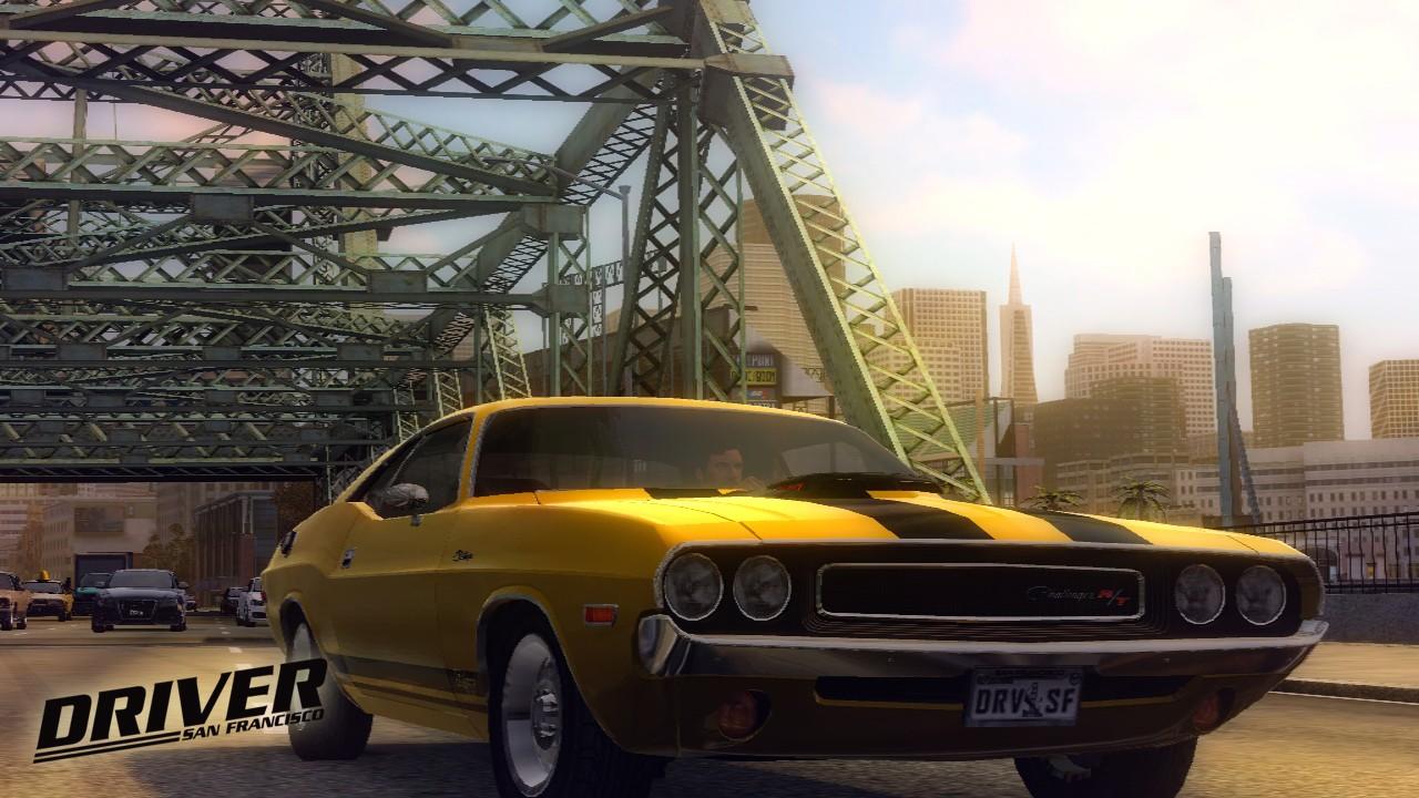 http://img.jeuxactu.com/datas/images/jeux/Driver__San_Francisco/screenshots/xl/4c1750220d21d.jpg
