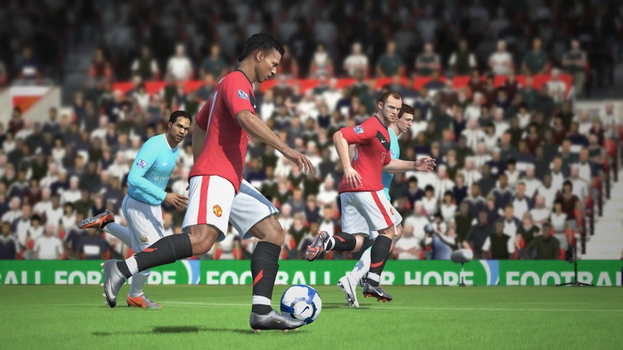 http://img.jeuxactu.com/datas/images/jeux/FIFA_11/screenshots/xl/4c0f87a86b3ea.jpg
