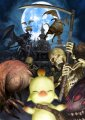Final Fantasy XI 492a9295b72fa