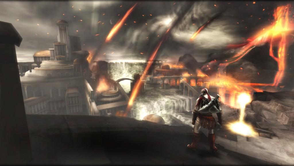 http://img.jeuxactu.com/datas/images/jeux/God_of_War__Ghost_of_Sparta/screenshots/xl/4be023f755906.jpg