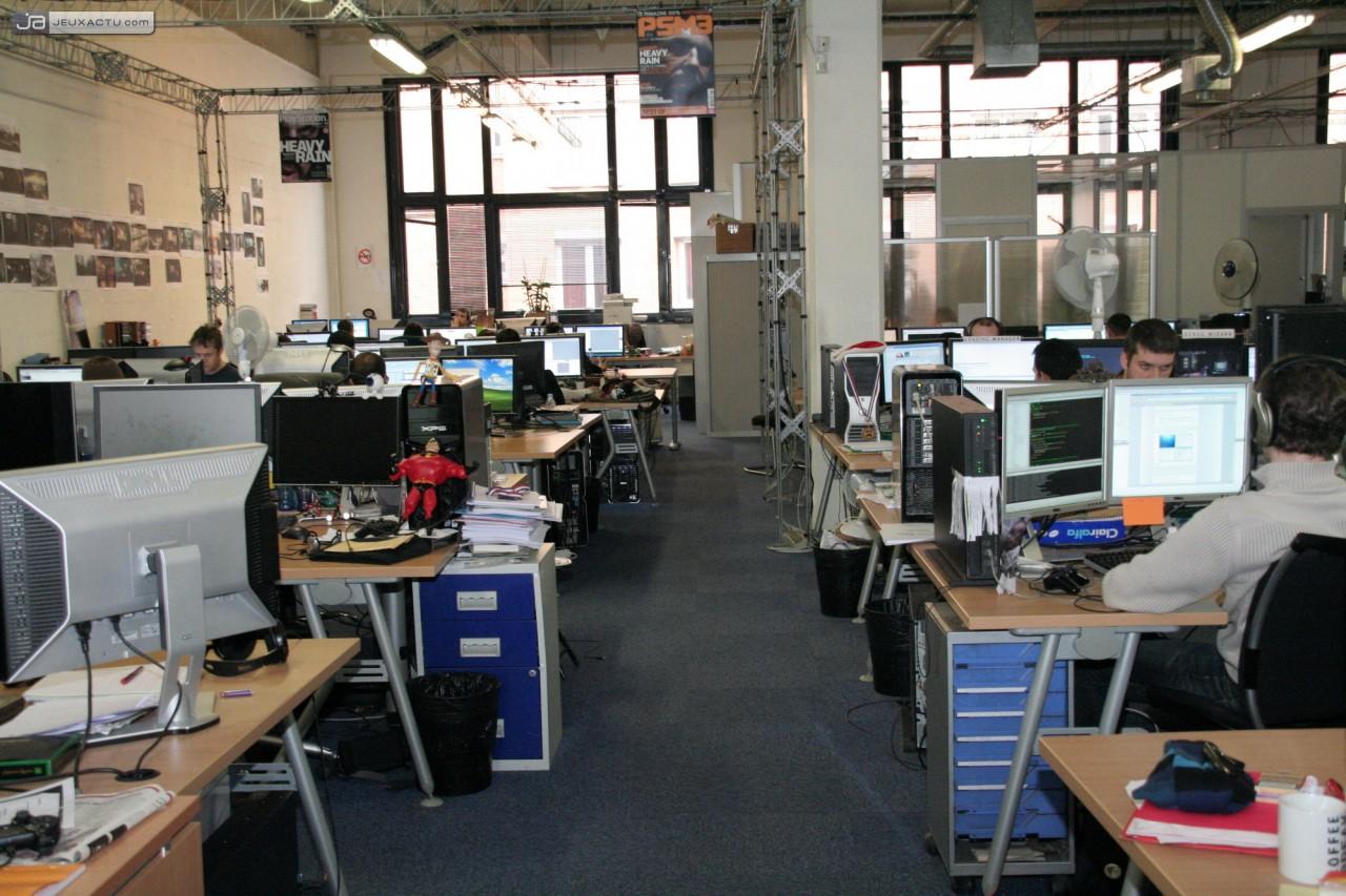 http://img.jeuxactu.com/datas/images/jeux/Heavy_Rain/photos/xl/499b5c895ef9e.jpg