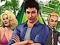 Les Sims 3 Le forum