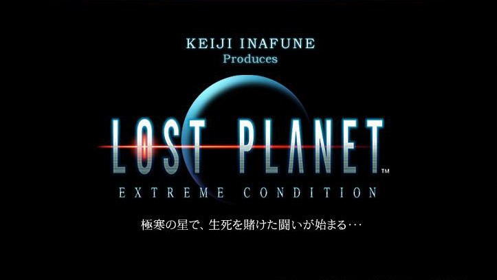 Lost Planet 1134221801-1