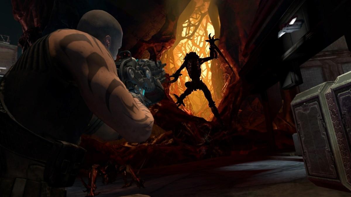 http://img.jeuxactu.com/datas/images/jeux/Red_Faction__Armageddon/screenshots/xl/4c0cd61ba99e2.jpg
