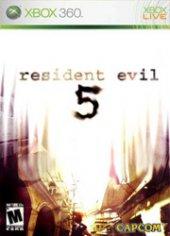 Resident Evil 5 1144671440-1