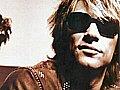 Rock Band 3 fait le plein de Bon Jovi