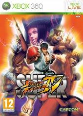 Super Street Fighter IV 4b60746fca427