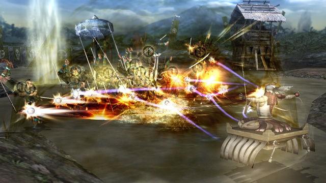 Sengoku Basara 3 : Samurai Heroes  4c2dae93cbfd9