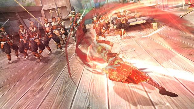 Sengoku Basara 3 : Samurai Heroes  4c2dae95b954f