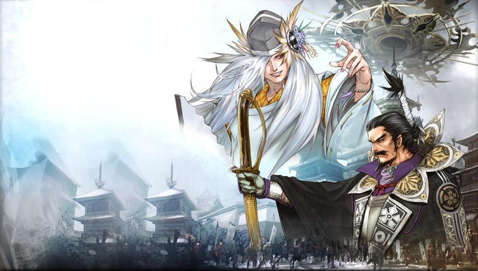 http://img.jeuxactu.com/datas/images/jeux/Sengoku_IXA/artworks/xl/4bf65bc3a0b5e.jpg