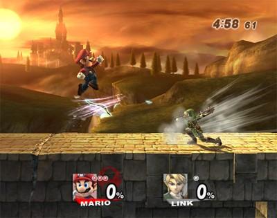 Super Smash Bros. Brawl - Page 6 1193739850-2