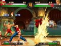 KOF '98 : Ultimate Match 1206782266-2