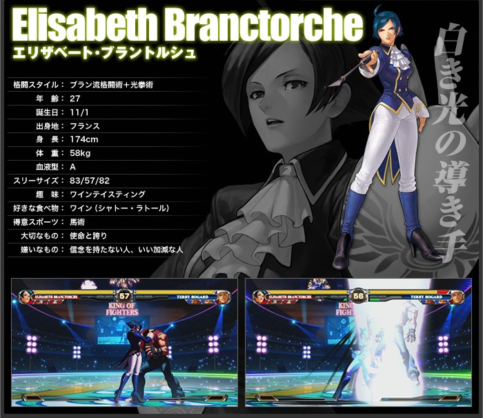 King of Fighters XII 4a043aa571bda