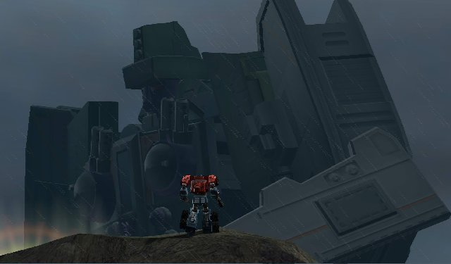 [Jeu vidéo] Films Transformers - The Game   Revenge of the fallen   Dark of the Moon   Rise of the Dark Spark   etc - Page 2 1084536392-15